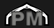 :PM: 3D